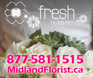 100% Florist-Designed and Hand-Delivered Flowers